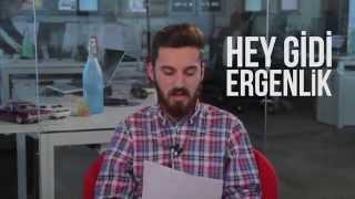 Erkekler ilk buluşmada kadınların yaptıkları hataları yorumluyor (Bölüm 5 & 6) - Erkek Tarafı