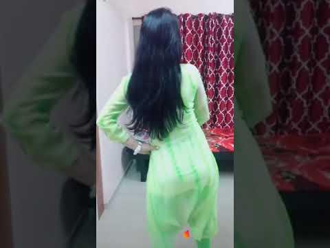 Xxx Mp4 Rana Ghosh 223344 3gp Sex