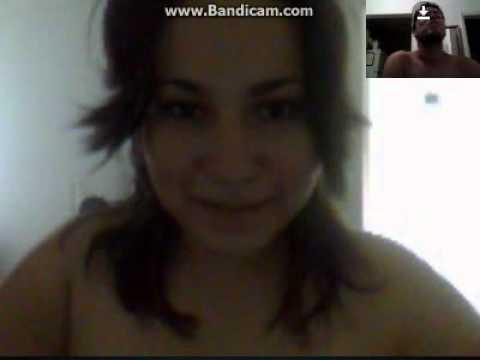 Xxx Mp4 Ana Nude Talk 2011 08 06 20 45 42 028 3gp Sex