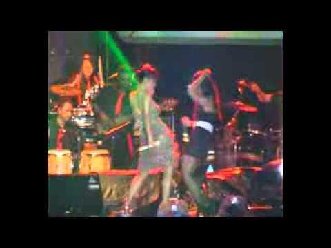 Kuripasai Band Julia Perez.flv