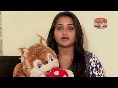 Xxx Mp4 काजल राघवानी की कहानी उनकी जुबानी Kajal Raghwani New Video 3gp Sex