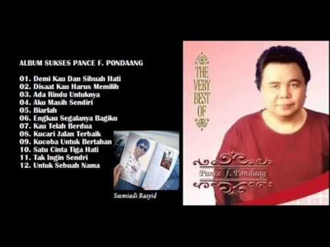 Xxx Mp4 FULL ALBUM THE BEST PANCE F PONDAAG 3gp Sex