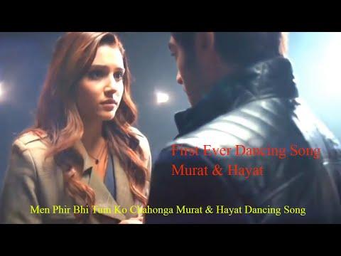 Xxx Mp4 Men Phir Bhi Tum Ko Chahonga Arjit Singh HD 720 3gp Sex