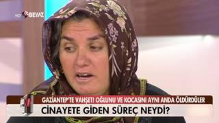 Yalçın Abi Beyaz TV - 23.05.2017