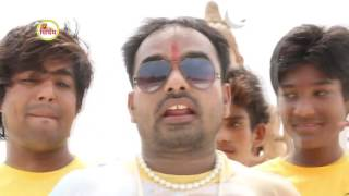 Pee Ke Bhole Ki Booti   Religious Haryanvi Shiv Bhajan I Devotional Songs I Dak Kawad Songs 2014