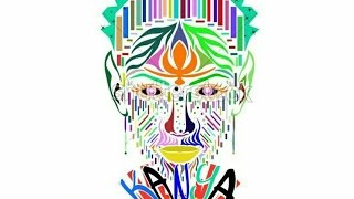 Kanya Official  Video Song   SKR   MMR   FT. Arbab