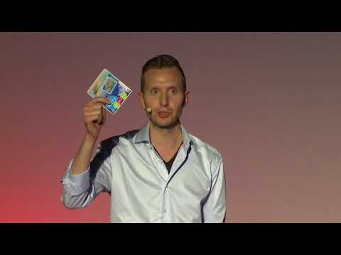 Xxx Mp4 La Vérité Des Jeux De Hasard Expliquée Par Les Maths Nathan Uyttendaele TEDxUCLouvain 3gp Sex