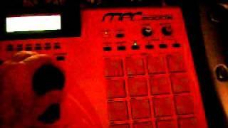 dj kar X Dj JW Buncha Noise  vs once upon a life (live version.AVI