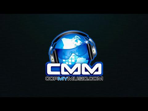 Xxx Mp4 Ms Miami TV Twerk Mix Vol 4 Copmymusic Com 3gp Sex