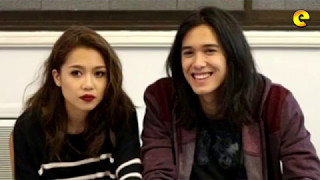 Miho Nishida Explains Cause Of Breakup With Tommy Esguerra