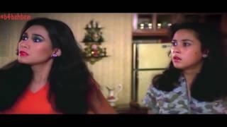 Warkop DKI - Tahu Diri Dong 1984