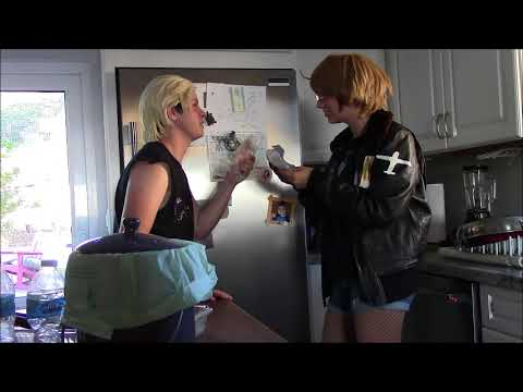 Xxx Mp4 Hetalia Cosplay Germany X America Crack 3gp Sex