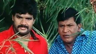 RK tracks Banu - Azhagar Malai