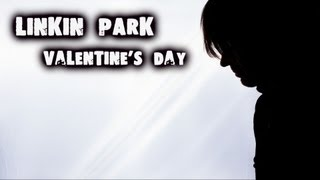 show MONICA Cover - Linkin Park - Valentine's Day (Acoustic)