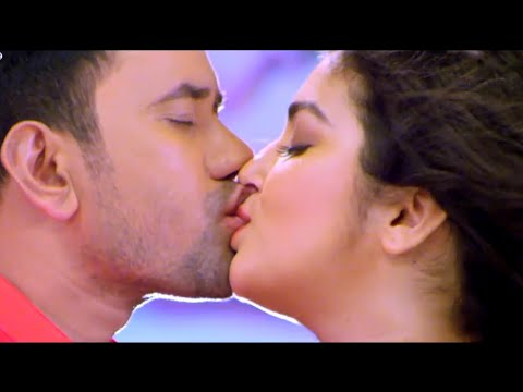 Xxx Mp4 💝Whatsapp Video Status Bhojpuri Hot Kiss💝By Its Me 3gp Sex