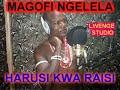 Download MAGOFI NGELELA   HARUSI KWA RAISI BY LWENGE STUDIO HD Mp4 3GP Video and MP3