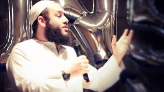 How Muslims should give Dawah | Sheikh Omar Elbanna | HD