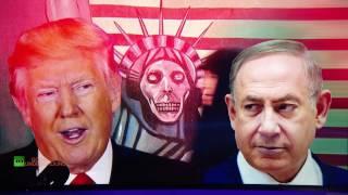 World War III? Is Iran really preparing to retaliate against Trump?
