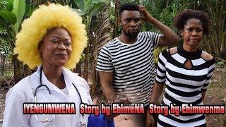 Iyengumwena [Snippets] - Latest Benin Movies