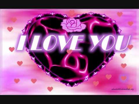 Xxx Mp4 Ramesh I Love U 3gp Sex