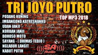 UDAN JANDI - COVER MP3 JARAN TOP - TRI JOYO PUTRO