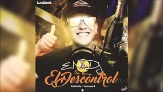 El Nikko DJ - Se Formo El Descontrol