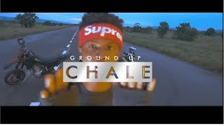 Kwesi Arthur - Grind Day (Motivational Video)| Ground Up TV