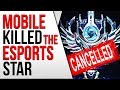 Download Video Download How Candy Crush Killed Heroes Of The Storm - ACTIVISION BLIZZARD KILLS HOTS Support to Cut Costs 3GP MP4 FLV