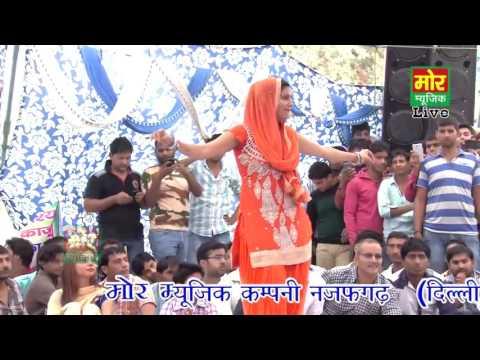 Xxx Mp4 Spana Chaudhary Song Latest 3gp Sex