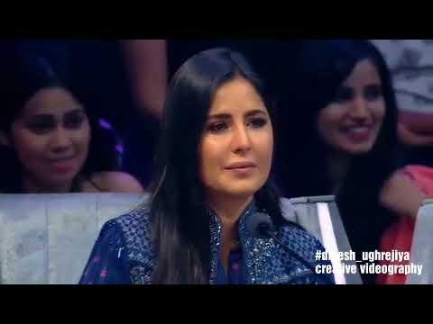 Velentines day special Whatsapp status salman khan emotions with ketrina kaif