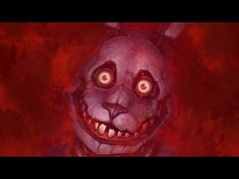 Xxx Mp4 BONNIE HACKED MY COMPUTER AND CAME INTO THE REAL WORLD FNAF Bonnie EXE 2 3gp Sex