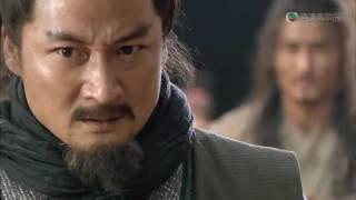 Chinese Action Movie Amaizing Fight Scene