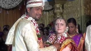 INDIAN MEN ENGLISH WOMEN MARRIAGE VISUALS