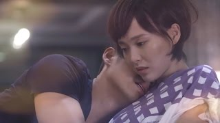 [EngSub] Force Kiss Ep 20: Wallace Chung 鍾漢良, Tang Yan 唐嫣 (My Sunshine 何以笙箫默)
