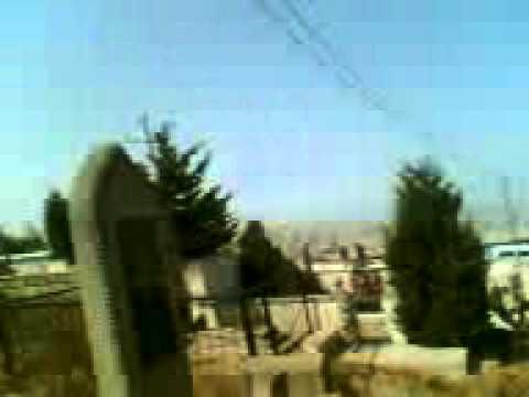 Xxx Mp4 Video 039 3gp 3gp Sex
