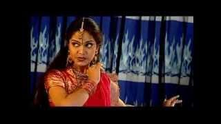 bangla moni kishore song..