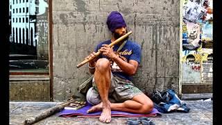 Preme jol hoye jao gole (Rajanikanta Sen's song) by Kakoli Sengupta