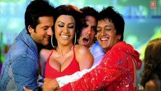 Hey Baby With Bhojpuri Flavor - Full Video Song