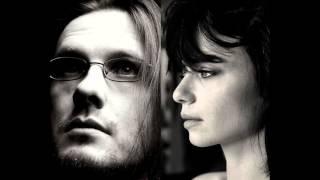 Steven Wilson feat Ninet Tayeb - Routine (Vocal Mix)
