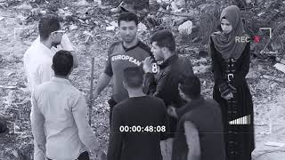 الصدمه خطيب اختي طلع زبال - الكاميرا  الخفيه - تغيير  جو الموسم الثالث