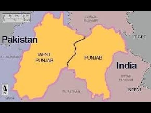 Xxx Mp4 Pakistani Punjab Vs Indian Punjab 3gp Sex