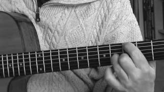 Here There and Everywhere (fingerstyle)