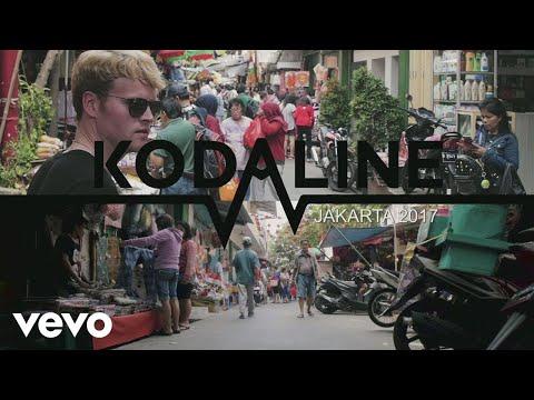 Xxx Mp4 Kodaline Ready To Change From The Streets Of Jakarta 3gp Sex
