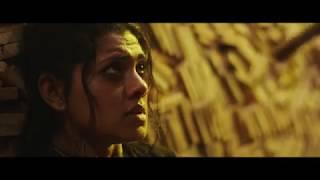 Koli 2.0   Official Trailer (2018)   Nusrat Imrose Tisha   Irfan Sajjad   Pijush Bandyopadhaya