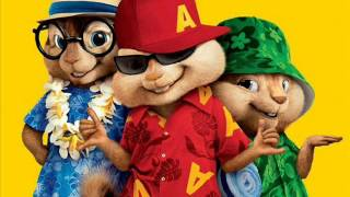 Faydee - Maria (Chipmunks Version)