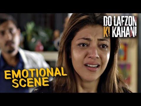 hindi movies download 720p Do Lafzon Ki Kahani