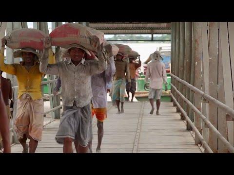 Xxx Mp4 Bangladesh Transport A Moving Story 3gp Sex
