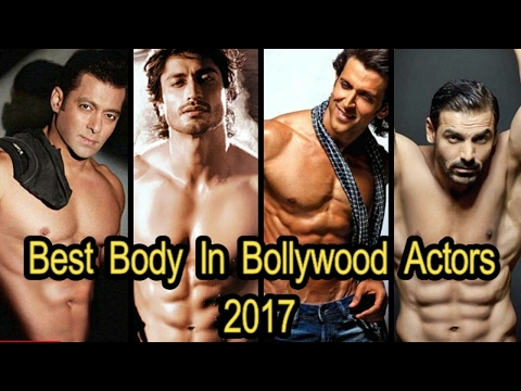 Xxx Mp4 Best Body In Bollywood Actors 2018 Top 10 Best Bodies In Bollywood 3gp Sex