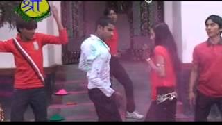 Holiya Main Aail Biya *Top Hot Song* By Shree Cassette