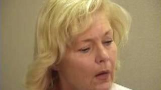 Carol Lynley on her friend Roddy McDowall (Media Funhouse)